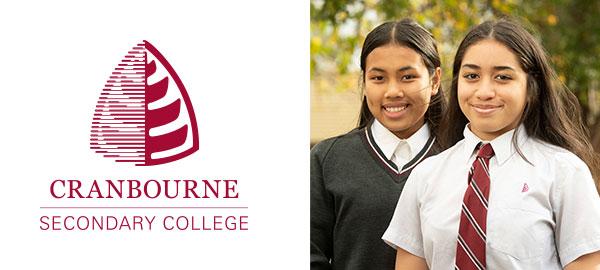 Cranbourne Secondary College News