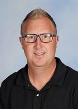 VCE Team Leader - Tim Bray