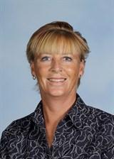 VET & VASS Coordinator - Lynlee Coutts
