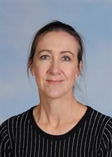 Year 10 Coordinator - Jenny Ramus