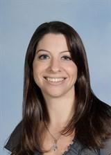 Year 7 Coordinator - Heidi Gunn