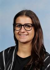 Year 7 Coordinator - Josephine Thomson
