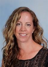 Year 9 Coordinator - Kim Keher