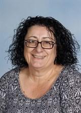 Year 9 Coordinator - Mary Tortoni