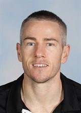 Year 10 Coordinator - Mick McHugh
