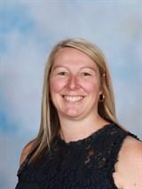 VCE Senior School Assistant - Sharon Blyth
